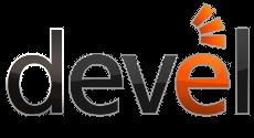 Blog Devel Sistemas