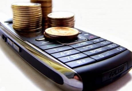 Cortar custos com telefonia